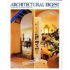 Architectural Digest Magazine, February 1995