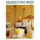 Architectural Digest, April 1995