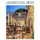 Architectural Digest, May 1995