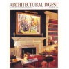 Architectural Digest Magazine, December 1995