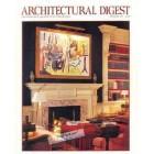 Architectural Digest, December 1995