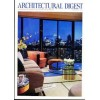 Architectural Digest, March 1996