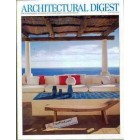 Architectural Digest, July 1996