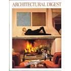 Architectural Digest, December 1996