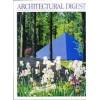 Architectural Digest, August 1997