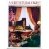 Architectural Digest, December 1997