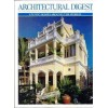 Architectural Digest, January 1998