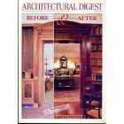 Architectural Digest, February 1998