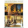 Architectural Digest, September 1998