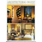 Architectural Digest, September 1998