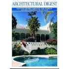 Architectural Digest, January 1999
