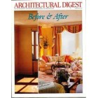 Architectural Digest, February 1999