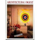 Architectural Digest, March 1999