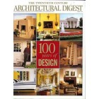 Architectural Digest, April 1999