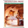 Architectural Digest, June 1999