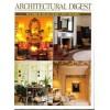 Architectural Digest, September 1999