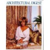 Architectural Digest, March 2000
