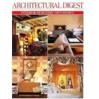 Architectural Digest, September 2000
