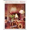 Architectural Digest, November 2000