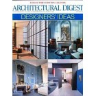Architectural Digest, January 2001
