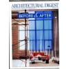Architectural Digest, February 2002