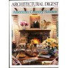 Architectural Digest, June 2003