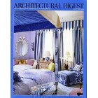 Architectural Digest, November 2005