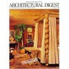 Architectural Digest, January 2006
