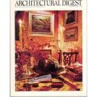Architectural Digest, September 1980