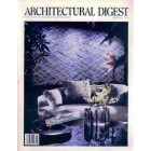 Architectural Digest, March 1981