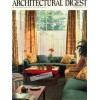 Architectural Digest Magazine, September 1981