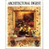 Architectural Digest, February 1982