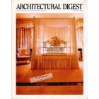 Architectural Digest, May 1982