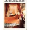Architectural Digest, September 1982