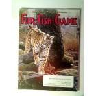 Fur Fish Game, June 2009