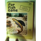 Fur Fish Game, April 1959