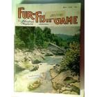 Fur Fish Game, May 1960