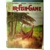 Fur Fish Game, May 1976