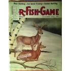 Fur Fish Game, December 1978