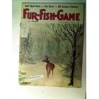Fur Fish Game, December 1979