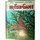 Fur Fish Game, May 1979
