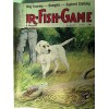 Fur Fish Game, August 1979