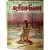 Fur Fish Game, February 1980