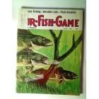 Fur Fish Game, June 1980