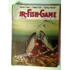 Fur Fish Game, April 1981