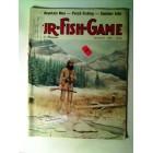 Fur Fish Game, May 1981