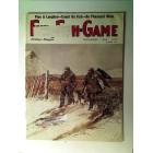 Fur Fish Game, December 1986