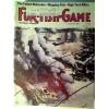 Fur Fish Game, January 1988