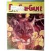 Fur Fish Game Magazine, October 1988