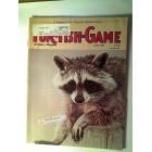 Fur Fish Game, June 1988